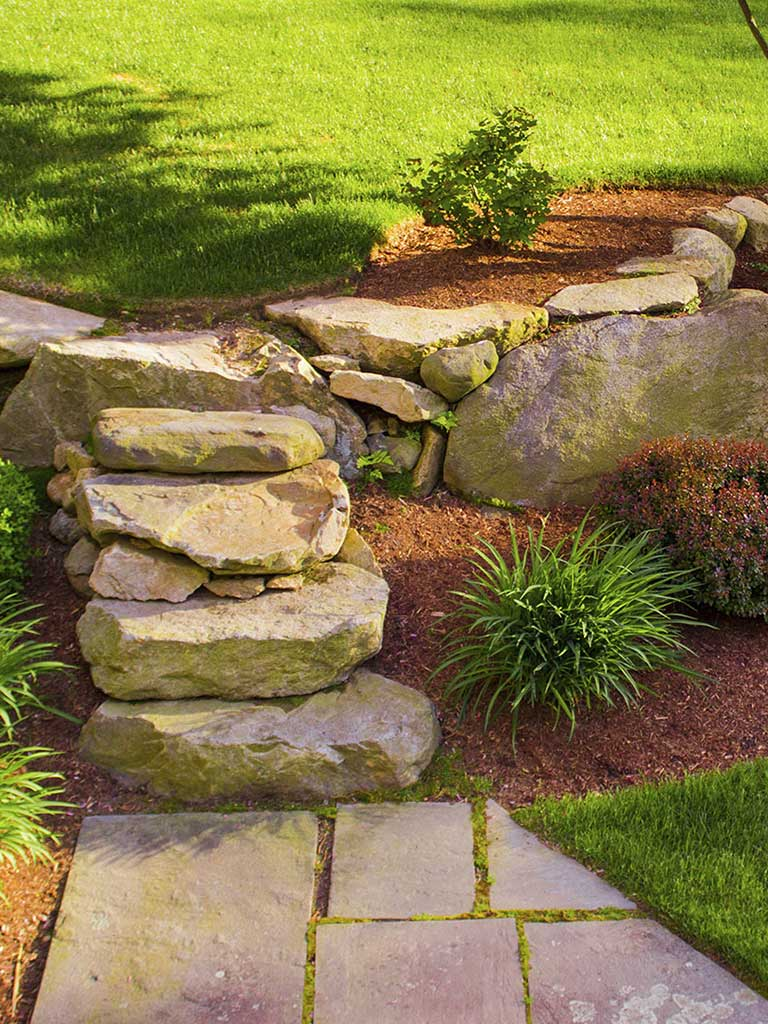 Home   Arvada Landscaping Supply Store, Mulch and Decorative